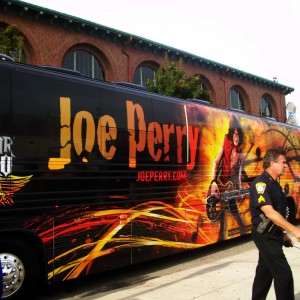 joe-perrys-bus1