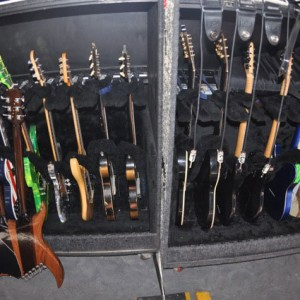 Guitars2_REG