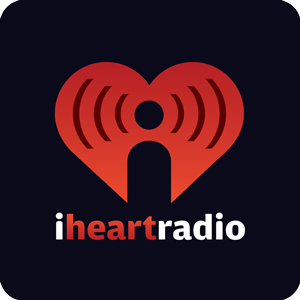 iheartradio joe perry says his new holiday ep was a rather spontaneous project the aerosmith guitarist tells ultimateclassicrockcom he was in los angeles