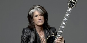 joe-perry-header-660x330
