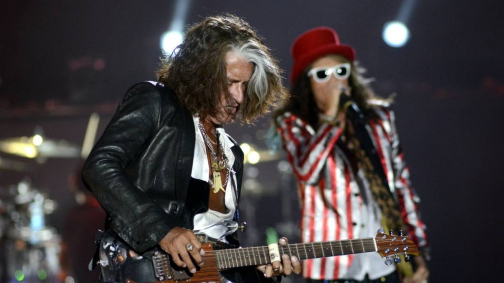 aerosmith-joe-perry-interview-1445558664