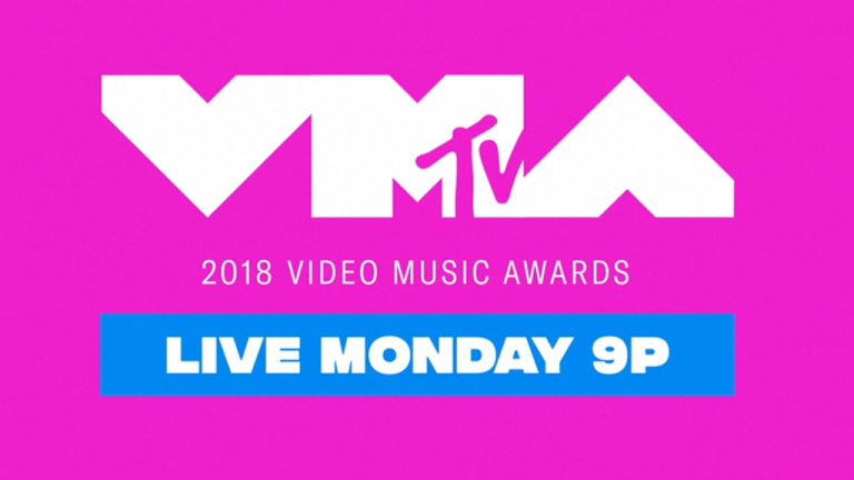 Aerosmith to perform at the 2018 MTV VMAs