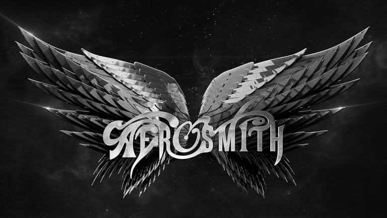 AEROSMITH ANNOUNCES VEGAS RESIDENCY!